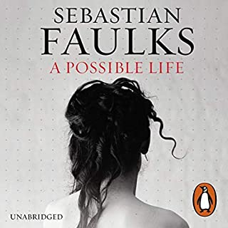 A Possible Life cover art