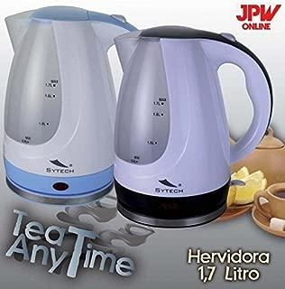 Amazon.es: JPWonline: Hogar y cocina