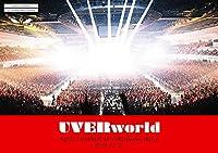 "ARENA TOUR 2018 at Yokohama Arena ""KING'S PARADE""(特典なし) [Blu-ray]"