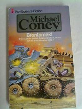 Brontomek! 0330253344 Book Cover