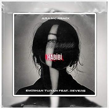 Habibi (Arabic Remix)
