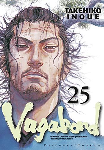 Vagabond T25