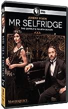 Masterpiece: Mr Selfridge - Season 4