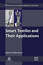 Best smart textiles and their applications Reviews