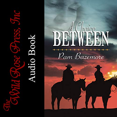 A Choice Between                   By:                                                                                                                                 Pam Bazemore                               Narrated by:                                                                                                                                 Kevin Iggens                      Length: 11 hrs and 4 mins     Not rated yet     Overall 0.0