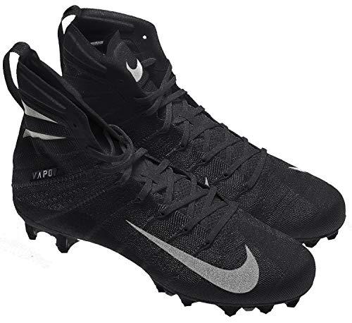 Nike Men's Vapor Untouchable 3 Elite Football...