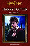Guide cinéma - Harry Potter