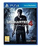Foto Uncharted 4: Fine di un Ladro - PlayStation 4