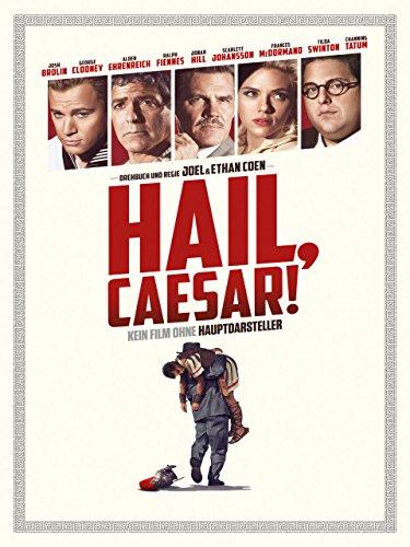 Hail, Caesar! [dt./OV]