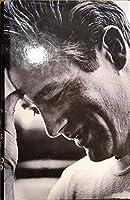 Rebel: Life and Legend of James Dean