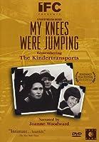My Knees Were Jumping: Remebering Kindertransport [DVD] [Import]