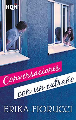 Conversaciones con un extraño (Especial Confinamiento)