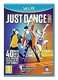 Just Dance 2017 [AT-PEGI] [Importación Alemana]