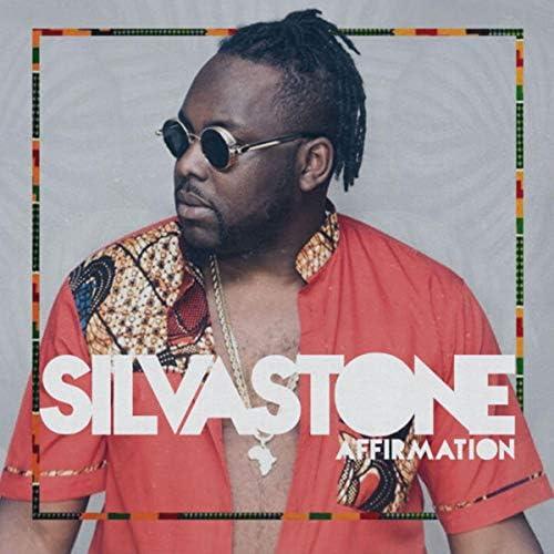 Silvastone