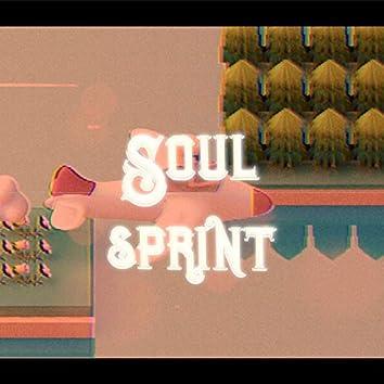 SOUL SPRINT