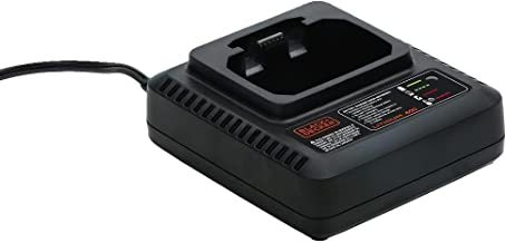 BLACK+DECKER LCS36 40v Max Fast Charger