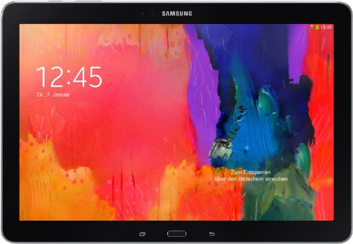 Samsung Galaxy Note Pro Tablet P900 12,2 Zoll