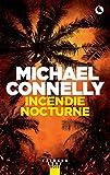 Incendie nocturne - GF