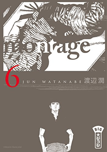 Montage - Tome 6