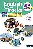 English Tracks 5e