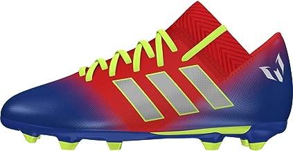 scarpe da calcio bambini adidas messi