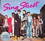 Ost: Sing Street