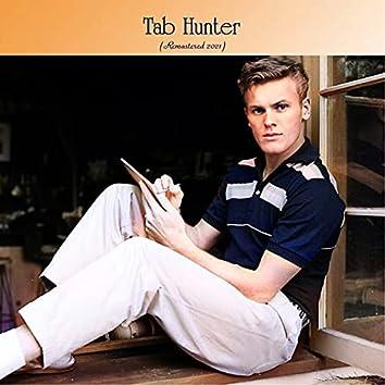 Tab Hunter (Remastered 2021)