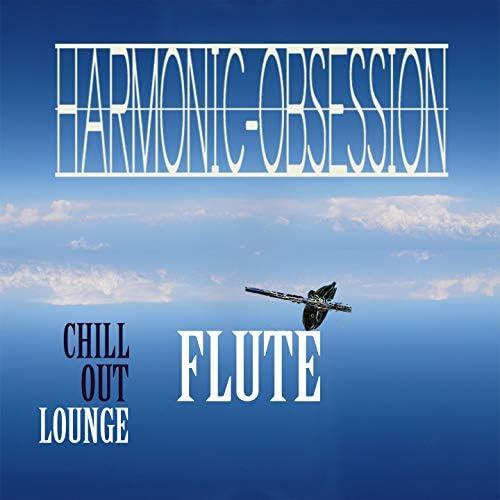 Harmonic Obsession