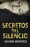 Secretos del silencio: 2 (Jane Barret)