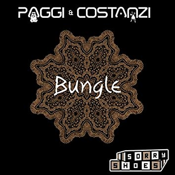 Bungle