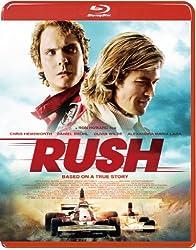 rush 2013 wmt voltagebd Gallery