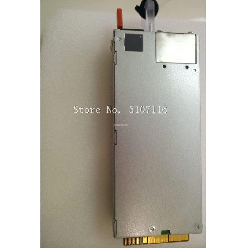 for R720 R620 CWKMX 79RDR 5NF18 6W2PW 0CWKMX 079RDR 05NF18 06W2PW 9PXCV 750W Server Power Supply