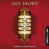 Der Da Vinci Code: Robert Langdon 2