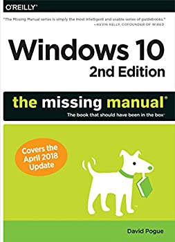 windows 10 pro download full version