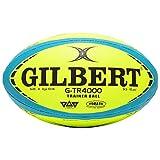 Gilbert G-tr4000 Trainer Bola, Unisex Adulto