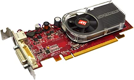 ATI RADEON X1300 XGE WINDOWS VISTA DRIVER DOWNLOAD
