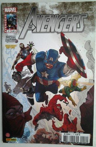 Avengers 2012 002