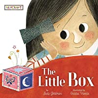 The Little Box