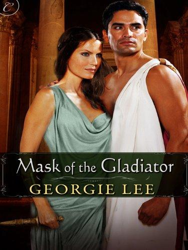 Mask of the Gladiator (English Edition)