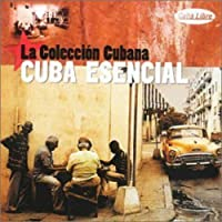 Cuba Esencial