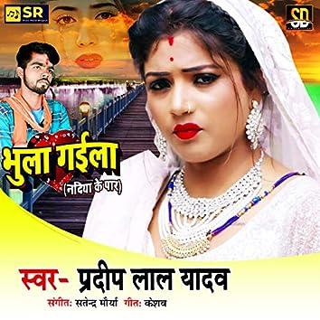 Bhula Gaila (Bhojpuri Song)