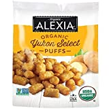 Made of good quality ingredient All natural 0g trans fat per serving