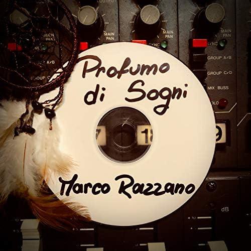 Marco Razzano