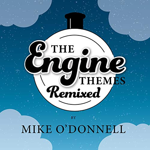 The Engine Themes Remixed