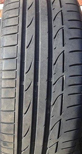 Bridgestone Potenza S001 195/50 R20 89W Sommerreifen DOT 13 5,5mm SQ2