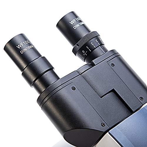 SWIFT SW380B Mikroskop Erfahrungen & Preisvergleich