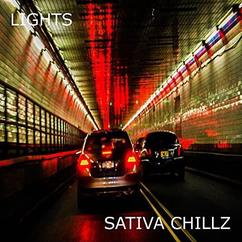 Sativa Chillz