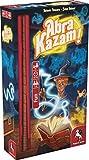 Pegasus Spiele 51225G - Abra Kazam!