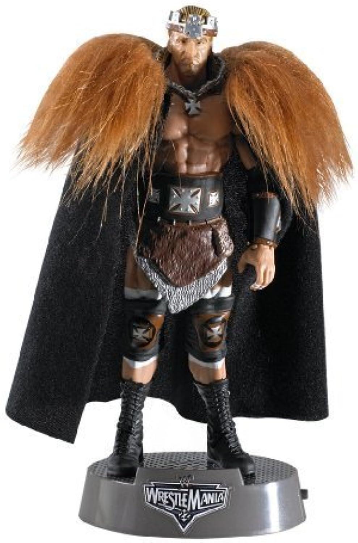 grandes ahorros WWE Entrance Greats Triple H H H Figura by Mattel  punto de venta barato