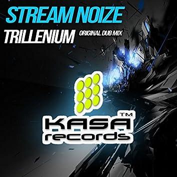 Trillenium (Dub Mix)
